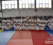 invorio-2013_weekend-di-judo_086