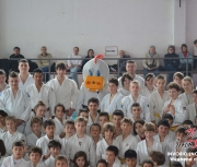 invorio-2013_weekend-di-judo_087