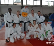 invorio-2013_weekend-di-judo_088