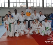 invorio-2013_weekend-di-judo_089