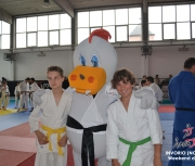 invorio-2013_weekend-di-judo_090