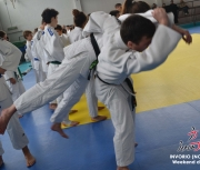 invorio-2013_weekend-di-judo_091