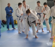 invorio-2013_weekend-di-judo_092