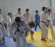 invorio-2013_weekend-di-judo_093