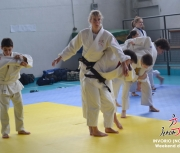 invorio-2013_weekend-di-judo_094