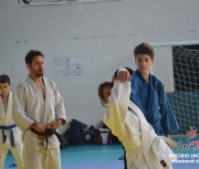 invorio-2013_weekend-di-judo_095