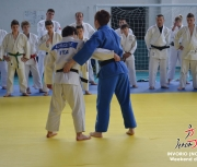 invorio-2013_weekend-di-judo_096