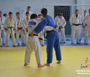 invorio-2013_weekend-di-judo_097