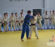 invorio-2013_weekend-di-judo_098