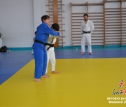 invorio-2013_weekend-di-judo_099