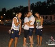 kazan-2013_universiadi_007