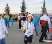 kazan-2013_universiadi_023