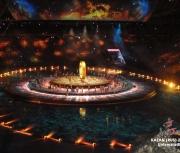 kazan-2013_universiadi_035