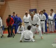 eju-expert-2014_lignano-ita_015