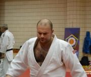 eju-expert-2014_lignano-ita_020