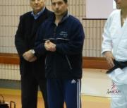 eju-expert-2014_lignano-ita_030