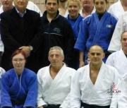 eju-expert-2014_lignano-ita_063