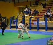 lignano-2013_camp-ita-sq_003_0