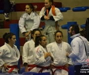 lignano-2013_camp-ita-sq_013_0