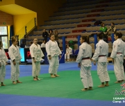 lignano-2013_camp-ita-sq_014_0
