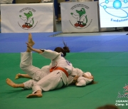 lignano-2013_camp-ita-sq_018_0