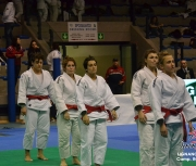 lignano-2013_camp-ita-sq_024