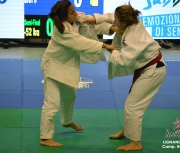 lignano-2013_camp-ita-sq_033