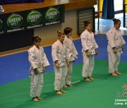 lignano-2013_camp-ita-sq_035