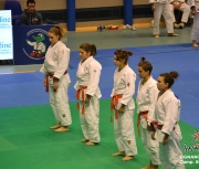 lignano-2013_camp-ita-sq_036