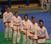 lignano-2013_camp-ita-sq_037