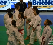 lignano-2013_camp-ita-sq_039_0
