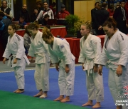 lignano-2013_camp-ita-sq_040_0