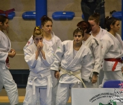 lignano-2013_camp-ita-sq_042