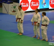 lignano-2013_camp-ita-sq_044_0
