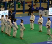 lignano-2013_camp-ita-sq_046
