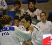 lignano-2013_camp-ita-sq_093