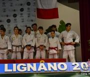 lignano-2013_camp-ita-sq_310