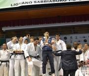 lignano-2013_camp-ita-sq_247