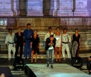 moda-e-sport_roma-2013_002