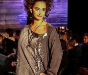 moda-e-sport_roma-2013_003