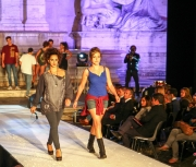 moda-e-sport_roma-2013_004