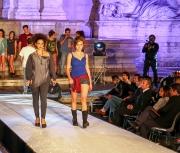 moda-e-sport_roma-2013_005