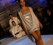 moda-e-sport_roma-2013_008