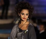 moda-e-sport_roma-2013_011