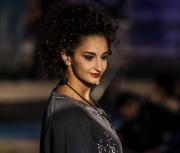 moda-e-sport_roma-2013_013