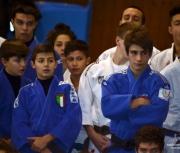 njc-2013_bardonecchia_138