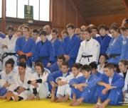 njc-2013_bardonecchia_169