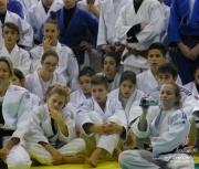 njc-2013_bardonecchia_404