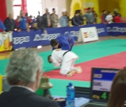 novara-2011_assoluti_002