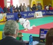 novara-2011_assoluti_003